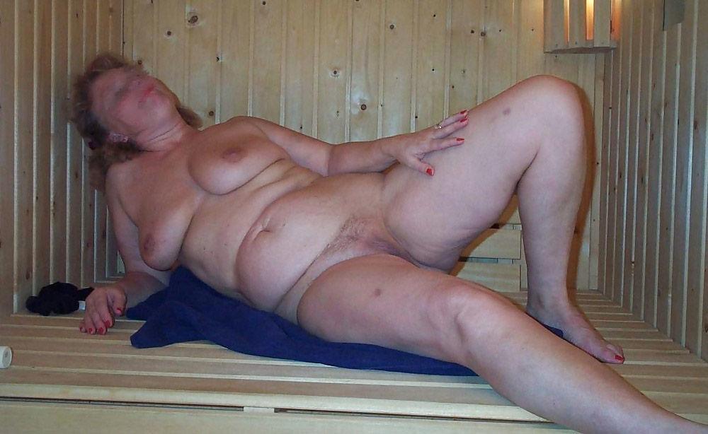sauna club für frauen mastrubieren mann