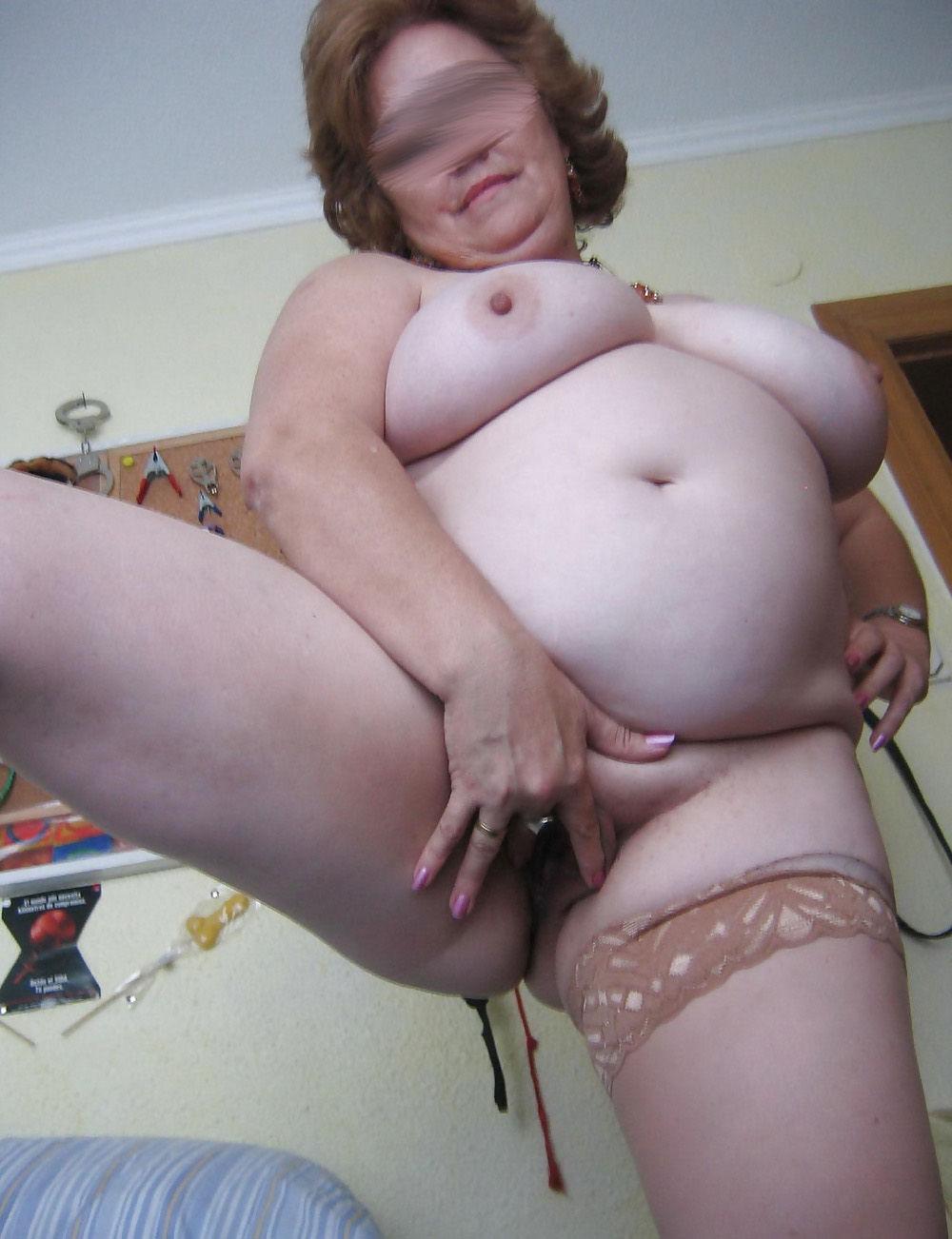 porno älter geile se