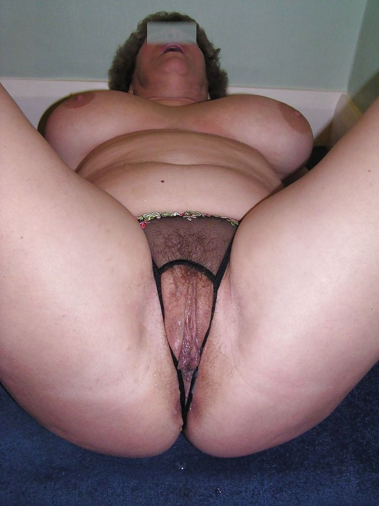 porno ältere oma sex oma
