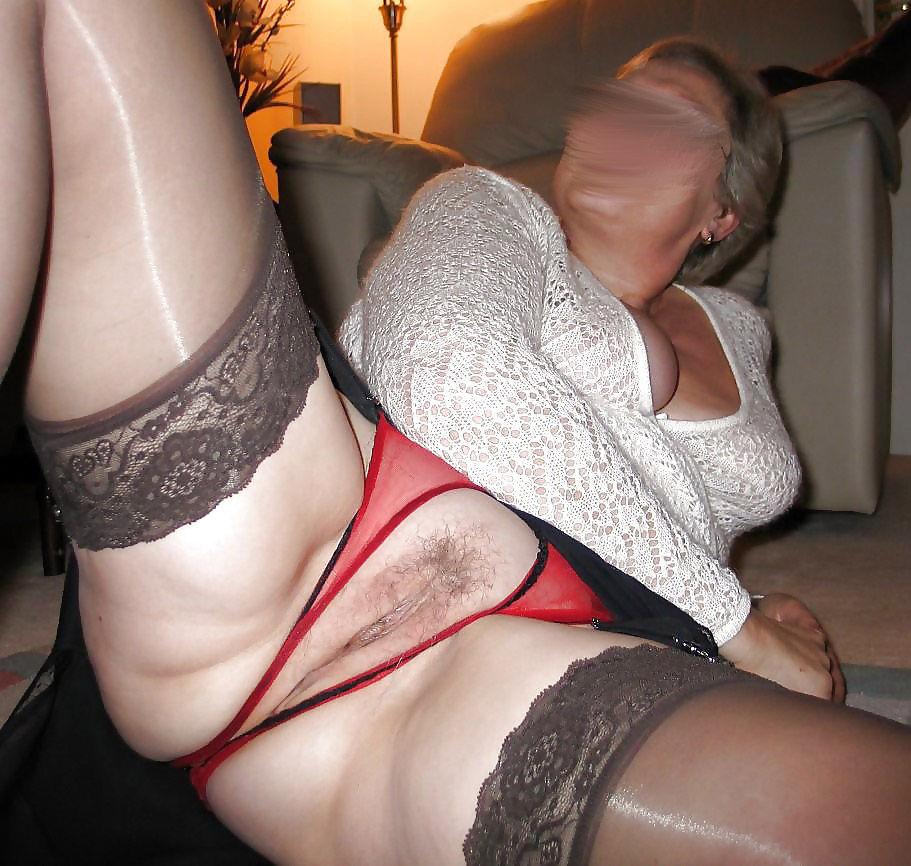 mature en collant massage erotique drome