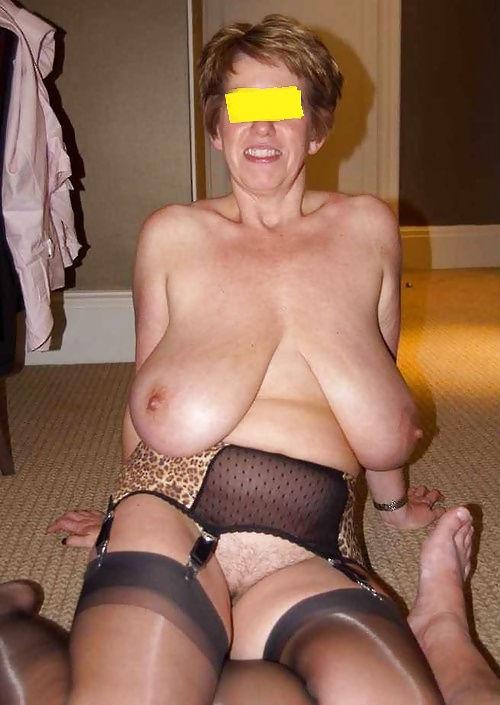 cummins porn leg spread Bea