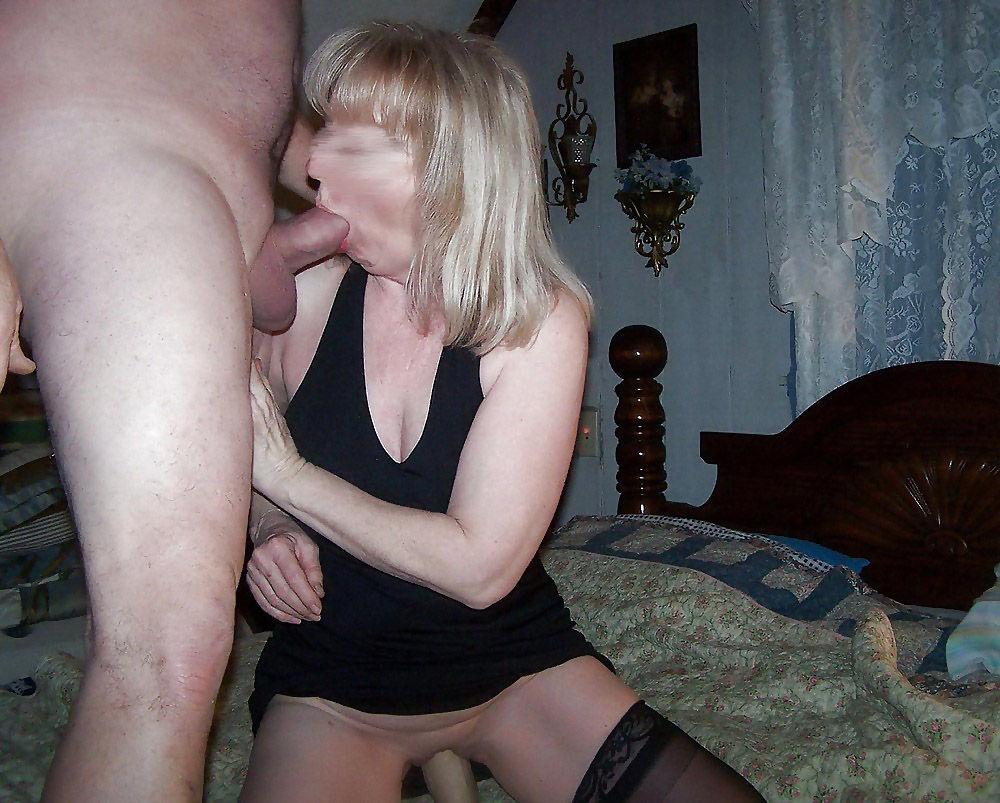 Christy mack squirt