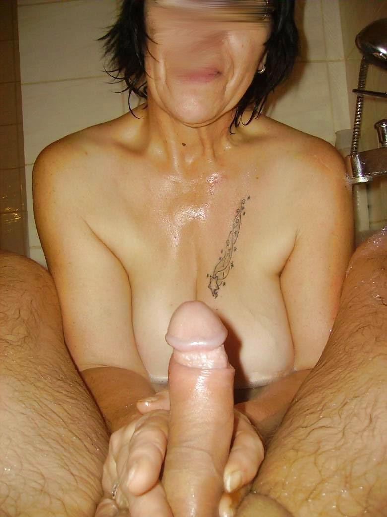 labienspange sperma gut für haut