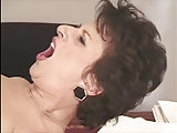 Anal Queen Candy
