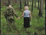 Der Jäger und die Sammlerin