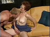 oldie porn alter oma sex