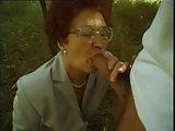 Rita 68 Jahre