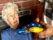 SexToys für die Oma