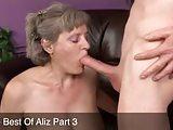 Best of Oma Aliz
