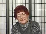 Rosemarie möchte Pornodarsteller werden