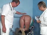 Der etwas andere Frauenarzt