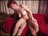 Deutsche Swinger Frauen