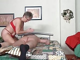 Mutti Report Folge 9