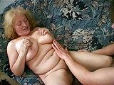Von einer Fuß-Massage zum Sex