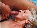 Alte Mund-Fotzen Vol. 4 – Pornofilm