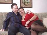 Mutti Report Folge #Sex (6)